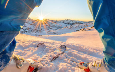 Club Esse Pila 2000 *** Pila (Valle D'Aosta) – Speciale offerte neve – Settimane bianche 2020
