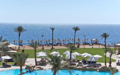 Festività di Primavera – Fruit Village Sharm El Sheikh – Amphoras beach & Golden garden