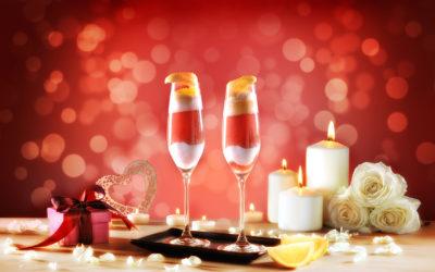 Speciale San Valentino 2020