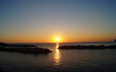 Ischia – Hotel Terme Miramonte & Mare 4*