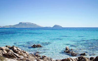 Sardegna – le residenze di San Teodoro