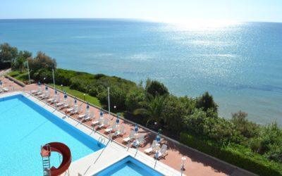 Sicilia – Noto Marina