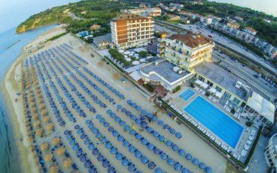 Buon Hotel 4* a Ortona