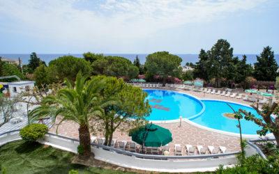 Calabria – Villaggio Club Altalia ****