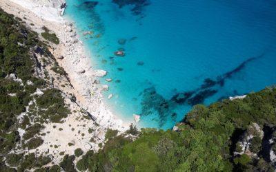 Sardegna – Offerta residence sul mare ad Alghero