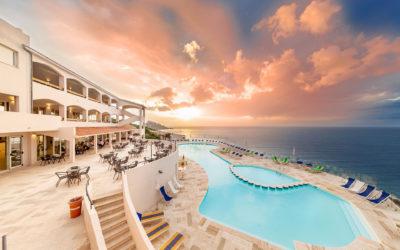 Sardegna – Castelsardo Resort ****