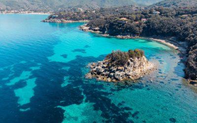 Speciale ripartenza – Vacanze all'Isola d'Elba