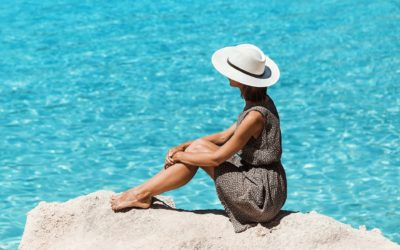 Basilicata – offerte estate 2020