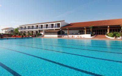 Puglia – offerte estate 2020