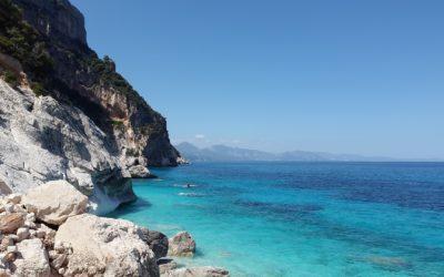Fantastico agosto in Sardegna