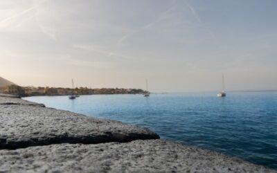 Ischia – arrivederci settembre