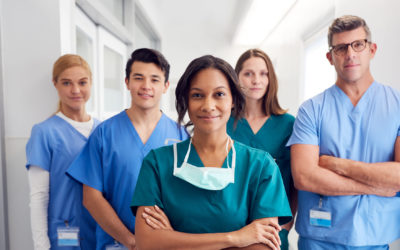 MSC Crociere – fino al 50% di sconto per gli operatori sanitari